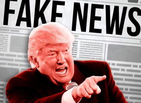 Fake News: il problema siamo noi?