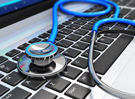 Auto-diagnosi mediche: le perplessità dei medici e quelle della Rete