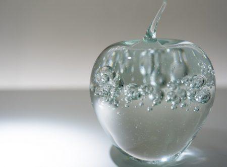 Apple Glass:  in arrivo nel 2020 i nuovi occhiali con rOS