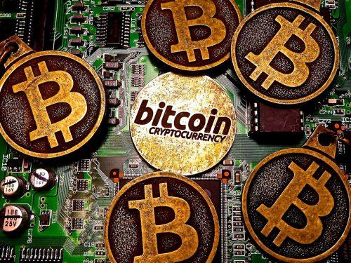 Bitcoin, criptovalute e bolle speculative