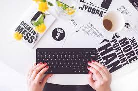 Il blogger: la nuova professione del futuro