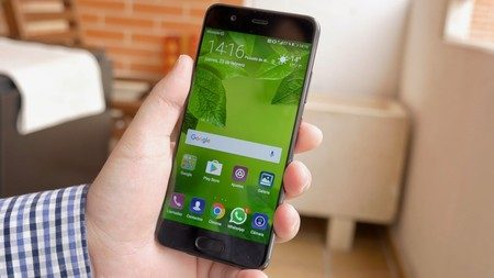 Huawey: arriva il clone di Face ID su Android