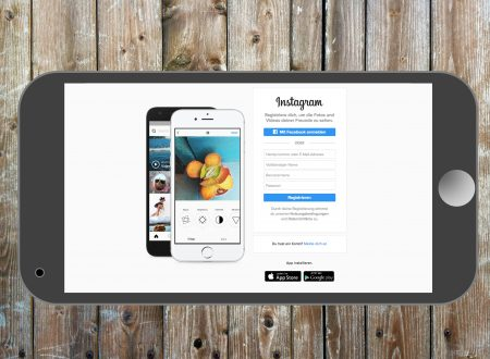 Instagram sperimenta Direct, la chat per i più giovani