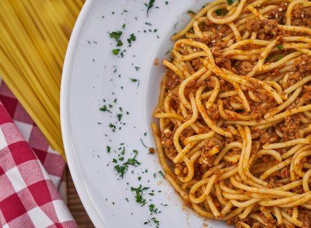 La carbofobia e l'inganno delle diete low carb