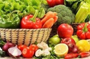 Flexitarianesimo: la nuova tendenza alimentare