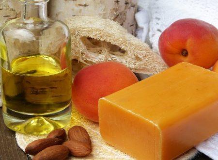 Cosmesi naturale: consigli e ricette fai da te
