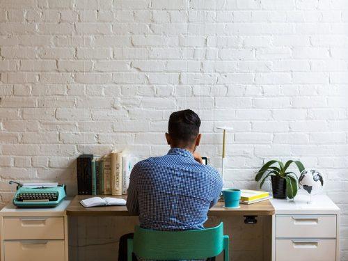 Il lavoro sedentario e i rischi di morte prematura: lo studio della Columbia University