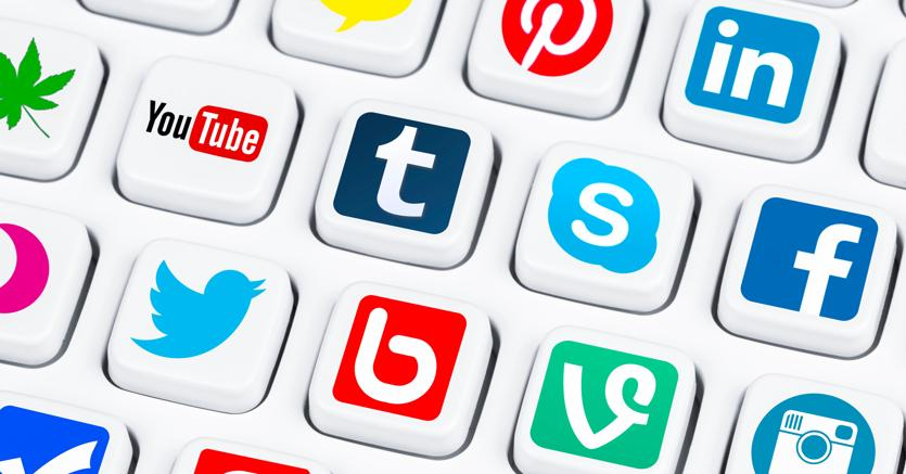 Instagram, Snapchat e Youtube: ecco le novità