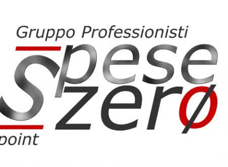 Mettersi in proprio: il business degli acquisti collettivi aprendo uno Spese Zero Point