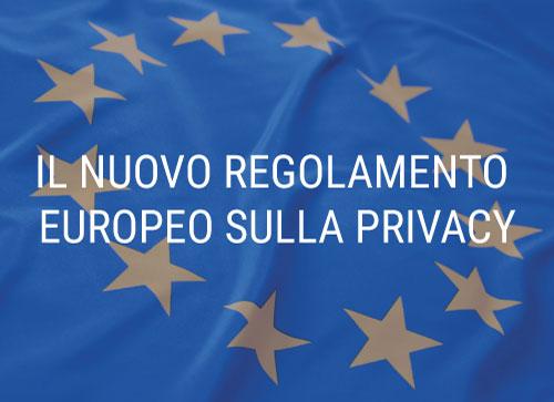 Adempimenti Privacy e Tassa Rifiuti per le Aziende: mettersi in regola a basso costo e ottenere rimborsi