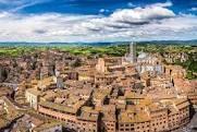 Maxi evasione fiscale a Siena