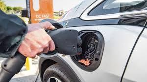 Auto elettriche: a che punto siamo