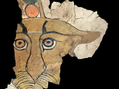 TourismA, il Salone dell'archeologia e del turismo culturale