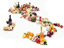 Reati agroalimentari, in Consiglio dei Ministri il nuovo ddl