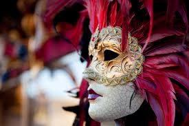 Al via il Carnevale di Venezia