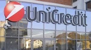 Unicredit: partono gli esuberi
