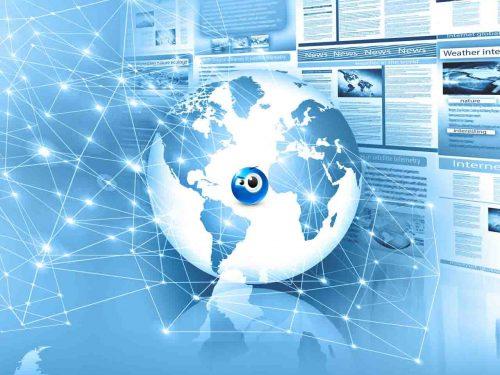 Biblioteca digitale Unesco: libero accesso