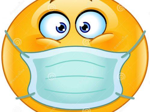 Coronavirus, quando finirà?