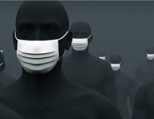 Effetti devastanti, il lavoro e la pandemia