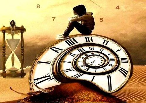 Chi ha tempo non aspetti tempo
