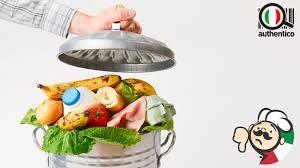 Giornata mondiale contro gli sprechi alimentari