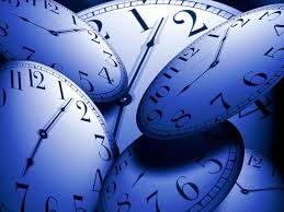 La misura del tempo