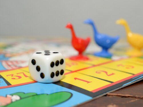 Giochi da tavolo – la passione unica che non passerà mai di moda!