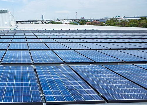 Incentivi 2021 fotovoltaico aziendale