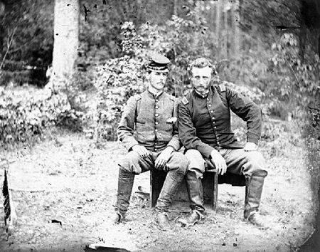 La Storia in pillole: la battaglia di Little Bighorn