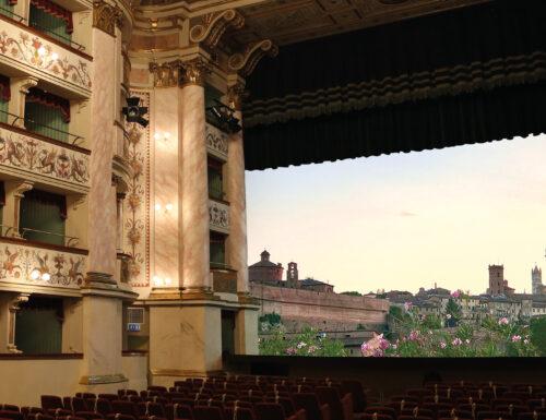 EstateEventi Siena 2021